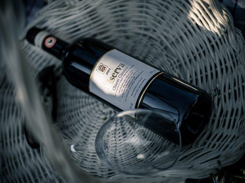 memorabili-esperienze_degustazione-vino-olio