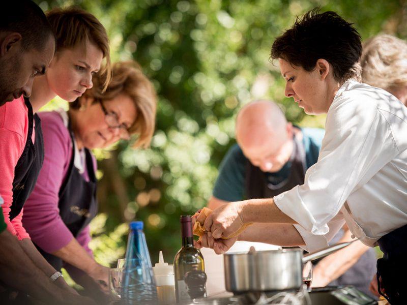 memorabili-esperienze_lezioni-cucina